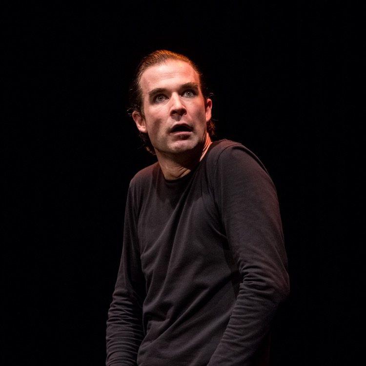 Nicolas Devort - Dans la Peau de Cyrano