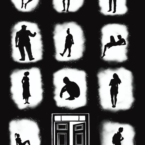 Le Carambole Théâtre - Chronique d'une Vie Ordinaire